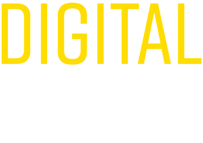 DigitalCitizen LLC NYC