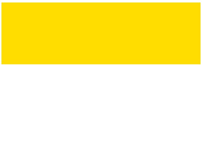 DigitalCitizen LLC NYC